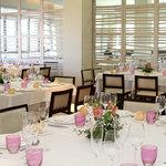 Tapería Restaurante Palacio de los Golfines