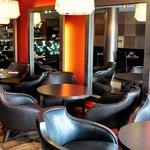 Photo of Brasserie des Dames