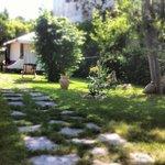 Photo of Villa Adriana