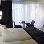 Room 252