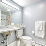 Duleek Bathroom