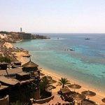 Пляж Hadaba