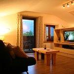 Landhaus Sonnheim Foto