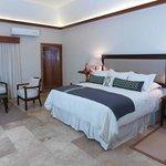 Suite de una cama King (90730853)
