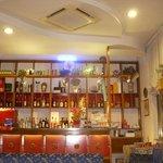 Hotel Moresco Riccione vacanza holiday urlaub