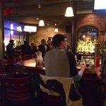 Providence Tavern