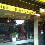 Foto de Lin Lin Take Away & Restaurant