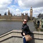 Westminster, Лондон