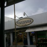 my shop :)