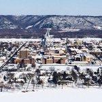 WSU/lovely Winona, MN