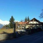 Photo de Hotel Grunwalderhof
