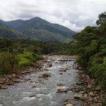 Ecuador Rivers!!!