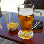 Mythos and nuts
