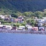 Photo de Titiwi Inn