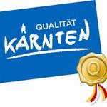 Qualitätsauszeichnung 2013