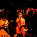 Live Performances at Silo's