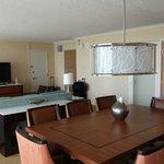 Executive Suite RM 21253