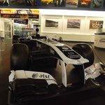 Donnington Park Grand Prix Collection