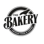The Bakery | Sechelt, BC