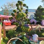 islands of Advenure