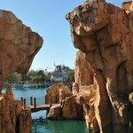 Islands Of Adventure 2