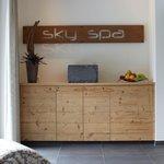 SkySpy