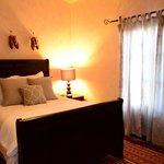Hotel El Virrey Foto