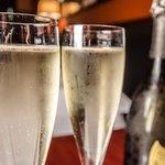 champagne, dom perignon