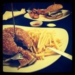 صورة فوتوغرافية لـ Jack's Diner