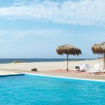 Photo of Aquarena Vichayito Mancora Playa