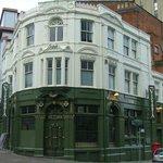The Victoria, Birmingham
