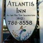 Atlantis Inn
