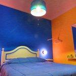 Billede af Residencia Quinta do Poco