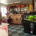 Restaurant La Metzig 1525