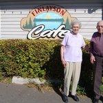 Finlayson Cafe