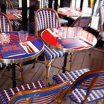 Photo of Bistrot Populaire