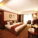 Photo of Formosan Naruwan Hotel & Resort Taitung