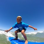 Port Stephens Surf School