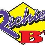 Richie B