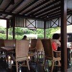 Foto di Hotel Equator