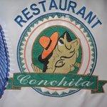 Restaurant Conchita