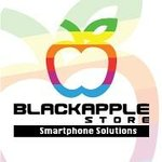Blackapple Store