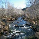 Photo de Angel Valley Sedona Retreat Center
