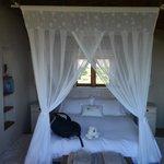 Special Bedroom