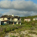 Pebble Beach Guesthouse