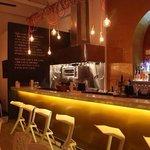 Foto de La Beata Tasting Bar