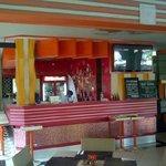 Photo of Olip's Restaurant