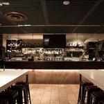 Barrafina Tapas Bar