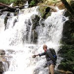 Footprint Sunshine Coast Hike Adventures