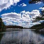 West Hartford Reservoir